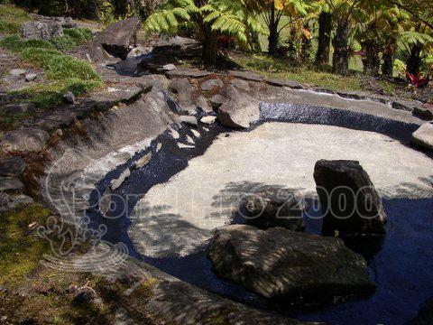 EPDM Pond Liners