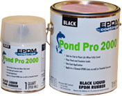 pondpro 2000 can